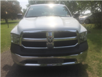 2018 Ram 1500 Crew Cab,  Pickup #28047 - photo 3