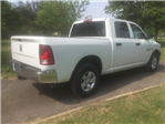 2018 Ram 1500 Crew Cab,  Pickup #28047 - photo 5