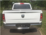 2018 Ram 1500 Crew Cab,  Pickup #28047 - photo 6