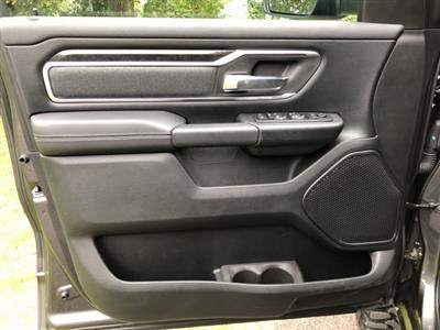 2019 Ram 1500 Crew Cab 4x4,  Pickup #28057 - photo 12