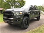 2019 Ram 1500 Crew Cab 4x4,  Pickup #28057 - photo 1