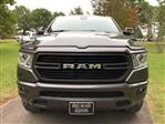 2019 Ram 1500 Crew Cab 4x4,  Pickup #28057 - photo 3