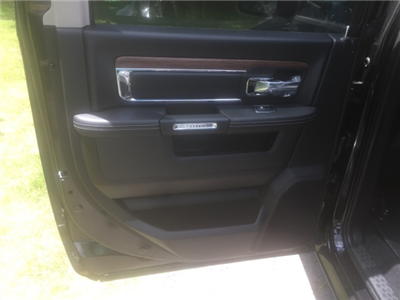 2018 Ram 1500 Crew Cab 4x4,  Pickup #28073 - photo 10