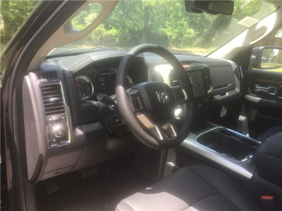 2018 Ram 1500 Crew Cab 4x4,  Pickup #28073 - photo 13