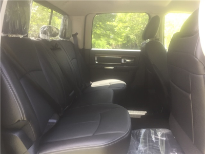2018 Ram 1500 Crew Cab 4x4,  Pickup #28073 - photo 15