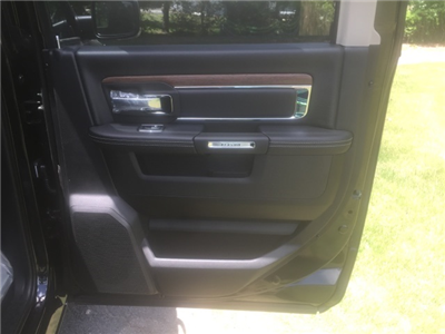 2018 Ram 1500 Crew Cab 4x4,  Pickup #28073 - photo 16