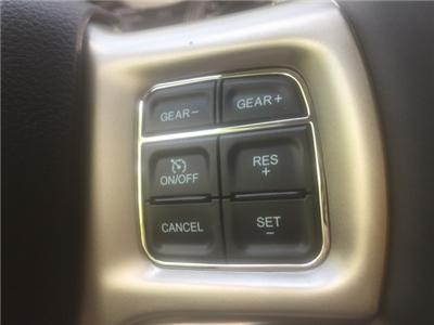 2018 Ram 1500 Crew Cab 4x4,  Pickup #28073 - photo 26