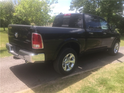 2018 Ram 1500 Crew Cab 4x4,  Pickup #28073 - photo 5