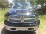2018 Ram 1500 Crew Cab 4x4,  Pickup #28073 - photo 3