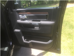 2018 Ram 1500 Crew Cab 4x4,  Pickup #28073 - photo 20