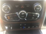 2018 Ram 1500 Crew Cab 4x4,  Pickup #28073 - photo 22