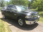 2018 Ram 1500 Crew Cab 4x4,  Pickup #28073 - photo 4