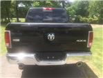 2018 Ram 1500 Crew Cab 4x4,  Pickup #28073 - photo 6