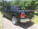 2018 Ram 1500 Crew Cab 4x4,  Pickup #28073 - photo 2