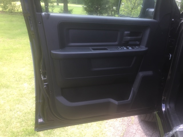 2018 Ram 1500 Crew Cab,  Pickup #28090 - photo 11