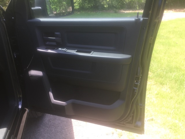 2018 Ram 1500 Crew Cab,  Pickup #28090 - photo 16