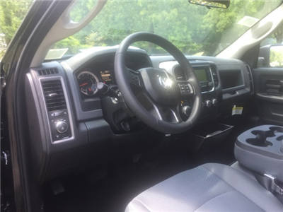 2018 Ram 1500 Crew Cab,  Pickup #28090 - photo 10
