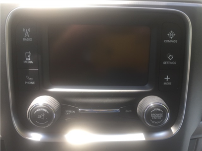 2018 Ram 1500 Crew Cab,  Pickup #28090 - photo 17