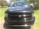2018 Ram 1500 Crew Cab,  Pickup #28090 - photo 3