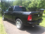 2018 Ram 1500 Crew Cab,  Pickup #28090 - photo 2