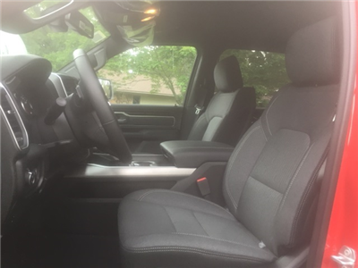 2019 Ram 1500 Crew Cab 4x4,  Pickup #28094 - photo 11