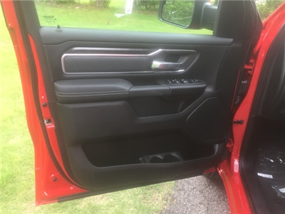 2019 Ram 1500 Crew Cab 4x4,  Pickup #28094 - photo 14