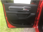 2019 Ram 1500 Crew Cab 4x4,  Pickup #28094 - photo 10