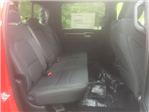 2019 Ram 1500 Crew Cab 4x4,  Pickup #28094 - photo 15