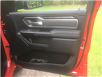 2019 Ram 1500 Crew Cab 4x4,  Pickup #28094 - photo 19