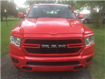 2019 Ram 1500 Crew Cab 4x4,  Pickup #28094 - photo 3