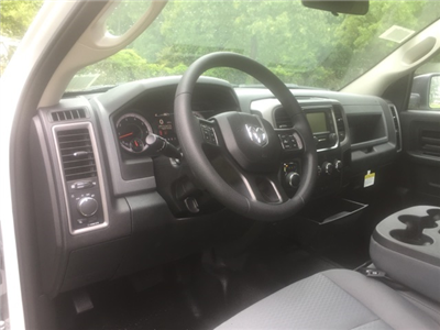 2018 Ram 1500 Crew Cab,  Pickup #28101 - photo 10