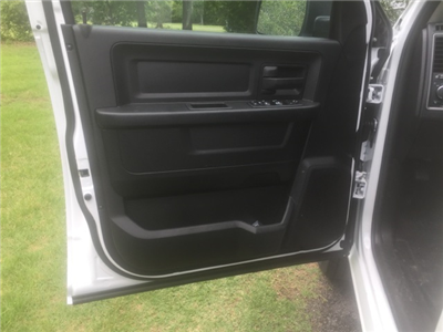 2018 Ram 1500 Crew Cab,  Pickup #28101 - photo 11