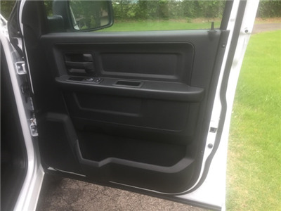 2018 Ram 1500 Crew Cab,  Pickup #28101 - photo 16