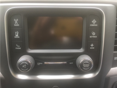 2018 Ram 1500 Crew Cab,  Pickup #28101 - photo 17
