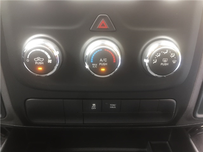 2018 Ram 1500 Crew Cab,  Pickup #28101 - photo 18
