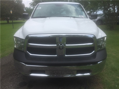 2018 Ram 1500 Crew Cab,  Pickup #28101 - photo 3