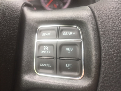 2018 Ram 1500 Crew Cab,  Pickup #28101 - photo 21