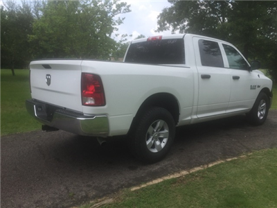 2018 Ram 1500 Crew Cab,  Pickup #28101 - photo 5