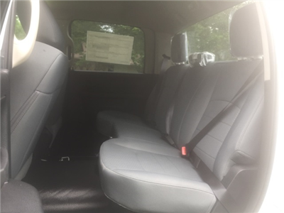 2018 Ram 1500 Crew Cab,  Pickup #28101 - photo 7