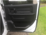 2018 Ram 1500 Crew Cab,  Pickup #28101 - photo 13
