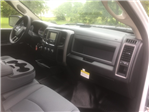 2018 Ram 1500 Crew Cab,  Pickup #28101 - photo 15