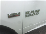 2018 Ram 1500 Crew Cab,  Pickup #28101 - photo 24