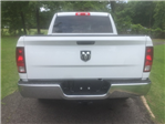 2018 Ram 1500 Crew Cab,  Pickup #28101 - photo 6