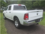 2018 Ram 1500 Crew Cab,  Pickup #28101 - photo 2
