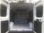 2018 ProMaster 1500 High Roof FWD,  Empty Cargo Van #28111 - photo 1