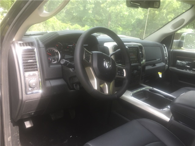 2018 Ram 3500 Crew Cab DRW 4x4,  Pickup #28125 - photo 13