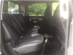 2018 Ram 3500 Crew Cab DRW 4x4,  Pickup #28125 - photo 15