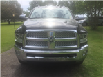 2018 Ram 3500 Crew Cab DRW 4x4,  Pickup #28125 - photo 3