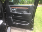 2018 Ram 3500 Crew Cab DRW 4x4,  Pickup #28125 - photo 20