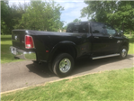 2018 Ram 3500 Crew Cab DRW 4x4,  Pickup #28125 - photo 5